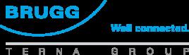 Brugg Kabel AG